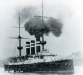 Japanese_cruiser_Iwate_in_1902
