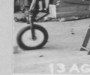 P-39.46 – kopie