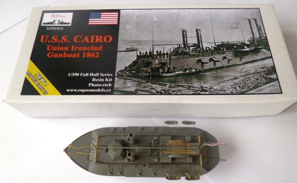 Modelweb blog archive 1 350 americk ironclade z for Cairo mobel