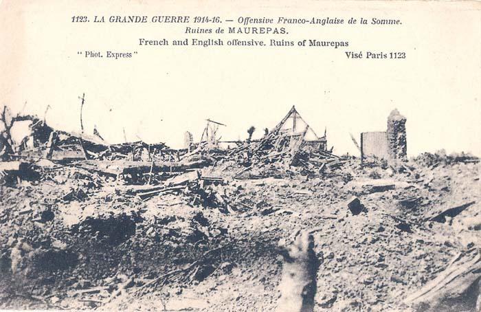 11.8a maurepas ruins
