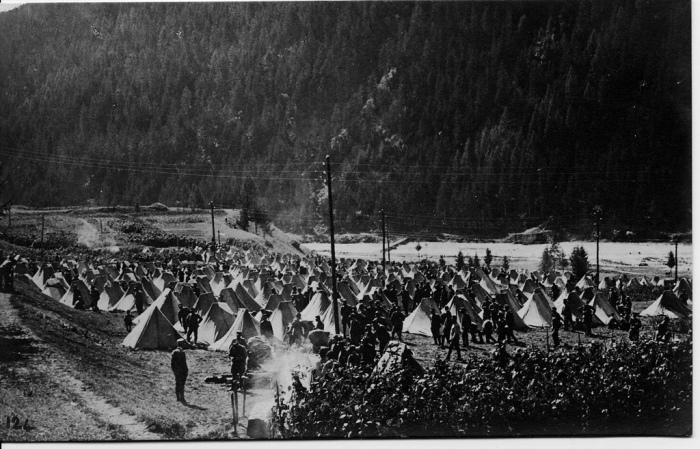 11.8d battaglia dell Isonzo