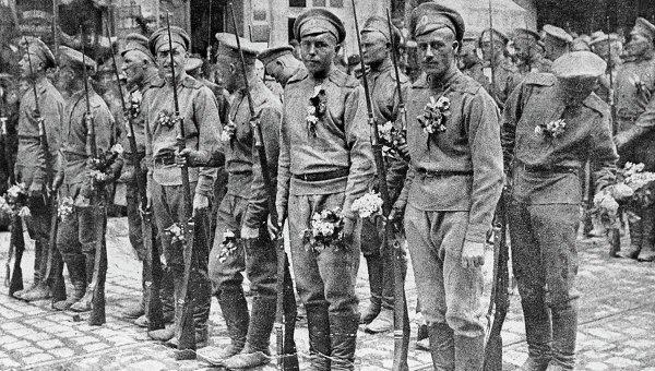 14.8aaaaa russian troops 1916