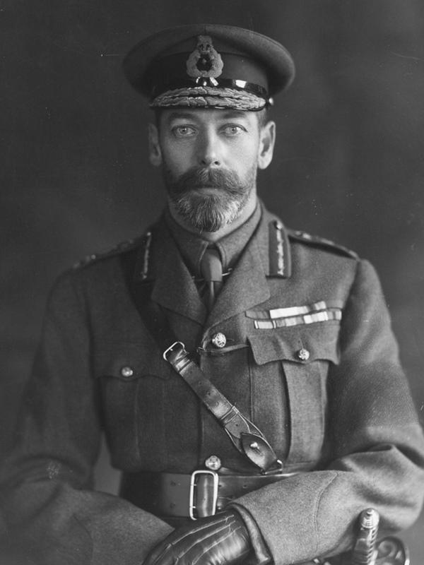 15.8a King George V
