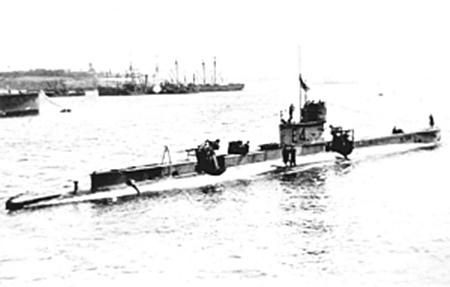 15.8b HMS_E4