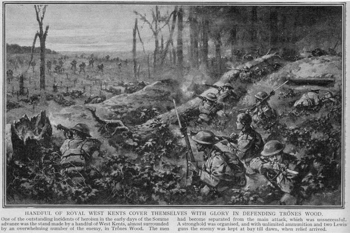 15a Trones_Wood_Battle_July_1916