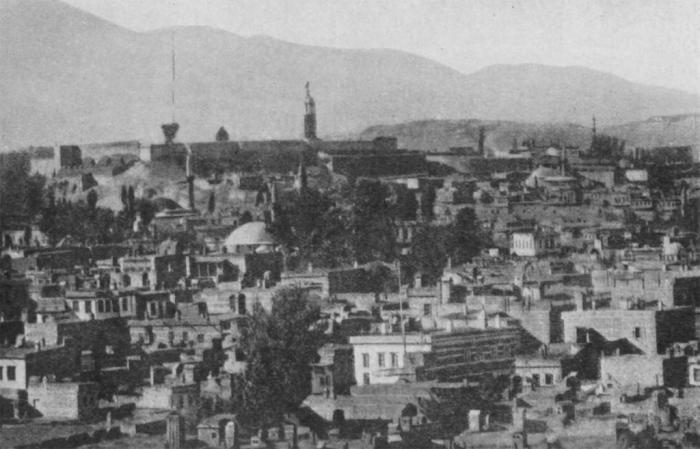 18c erzerum 1916