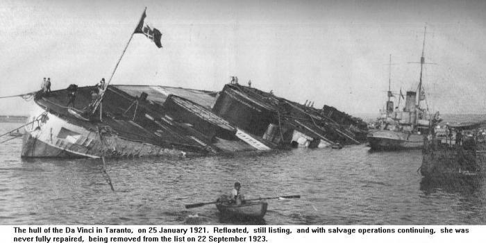 2.8eee leonardo-da-vinci_1921-jan-25