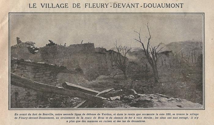 20a Fleury-devant-Douaumont-FR-55-fin_juin_1916-A