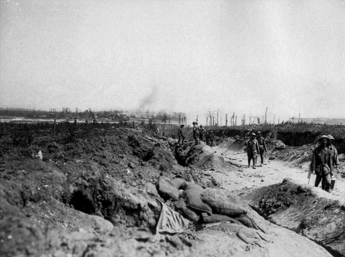 23a Road_to_Pozieres