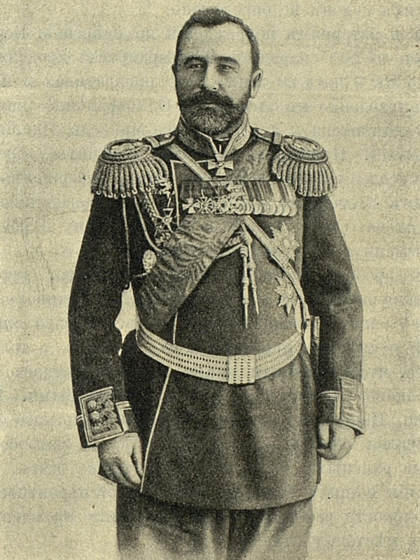 23b General_Kuropatkin