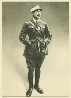25.8b 1916-12-27_Lt_Mathieu_Tenant_de_La_Tour