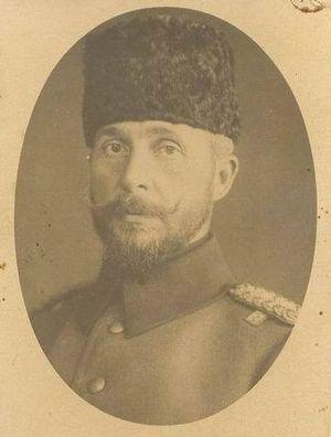 27.7c Ali Haydar Pasha