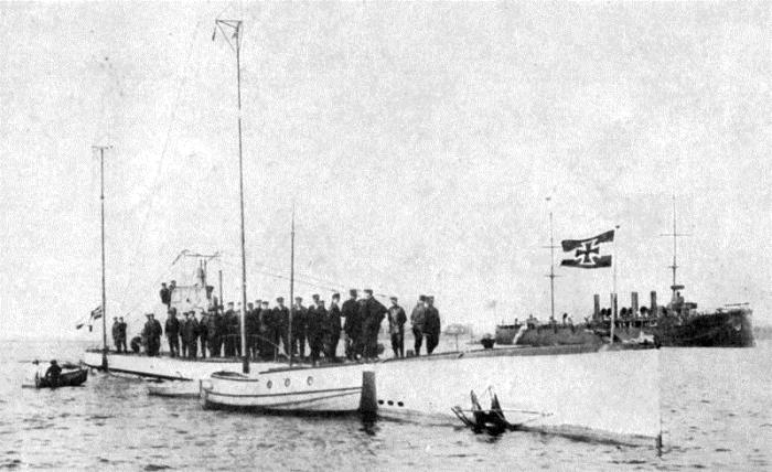 28c U-35_BBBest