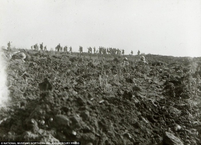 30.8a German soldiers to surrender