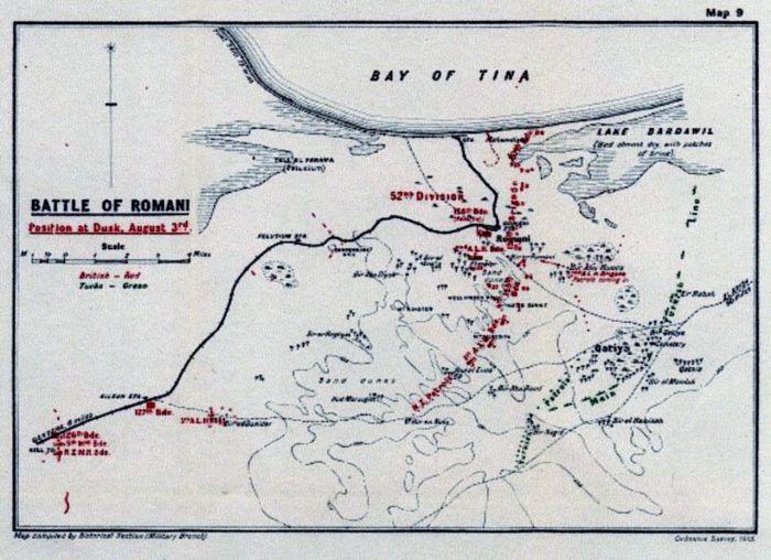 5.8a map_9_Romani