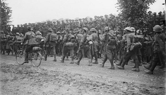 5.8aaa -battle-of-romani-3-5-august-1916