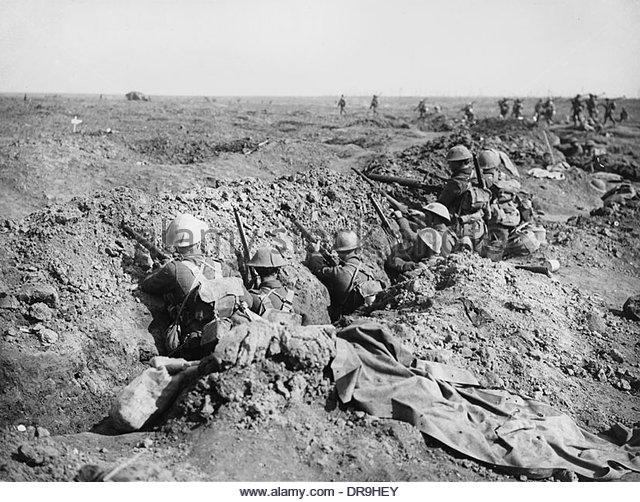 24b guillemont-1916-dr9hey