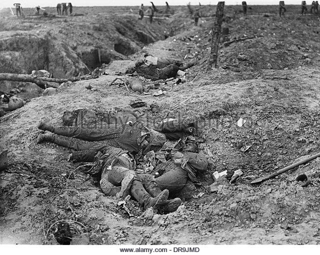 24bb guillemont-1916-dr9jmd