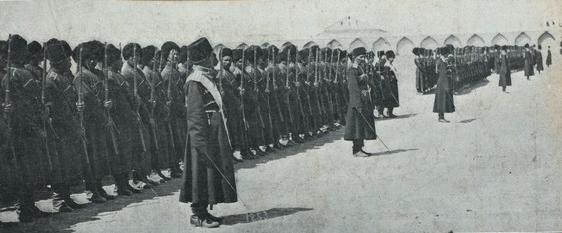 1.3. Persiancosackbrigade