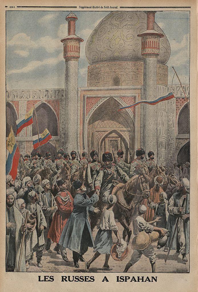 1.3. RussianIsfahan