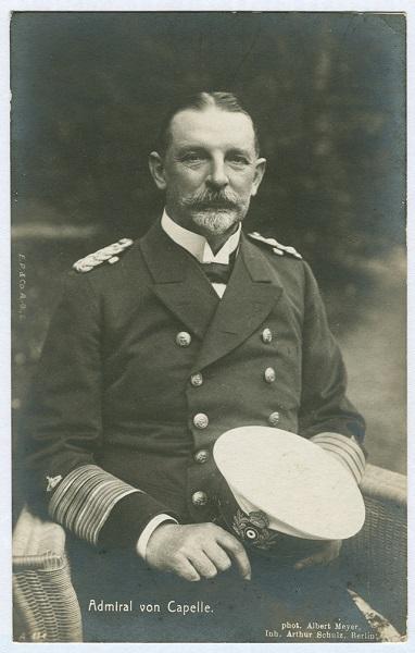 14.3. Albert_Meyer_Berlin_Inh._Arthur_Schulz_PC_A_414_Admiral_von_Capelle