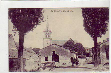 15.3. Saint-Souplet