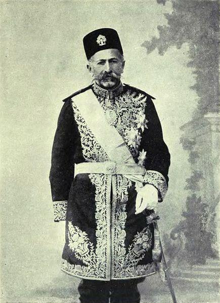 6.3. Sepahsalar-e_Azam-e_Tonekaboni