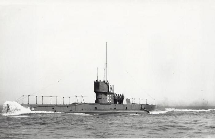 7.3. E5_submarine