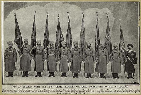 16.2. Captured_flags_in_Erzurum