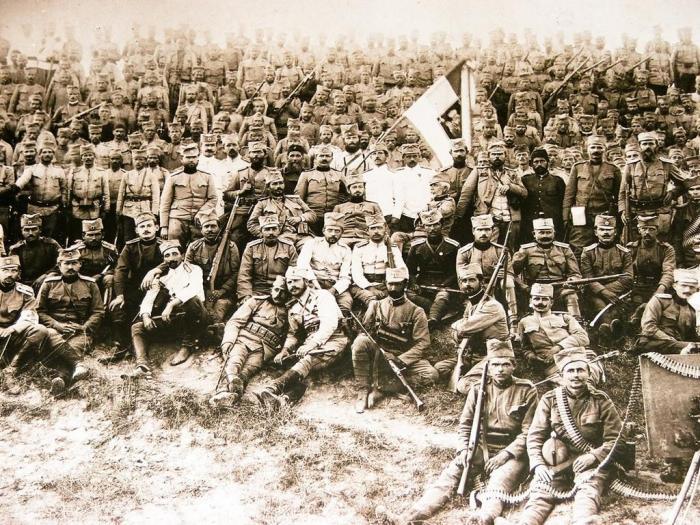 16.2. Serbs_Corfu 1916