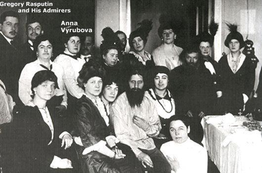 20.2. Rasputin-Anna-Vyrubova-Salo