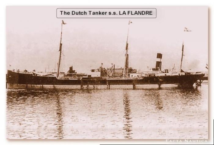 21.2. La_Flandre-745x506