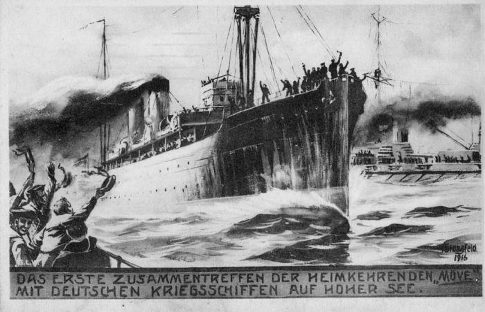 25.2. Hilfskreuzer_SMS_MOEVE_1916