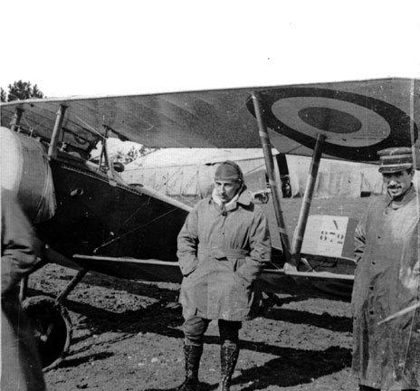 26.2. Navarre_Nieuport1