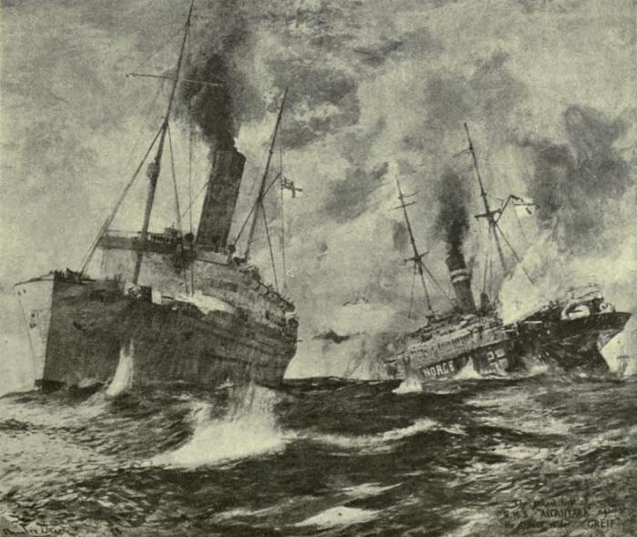 29.2. Alcantara_1916