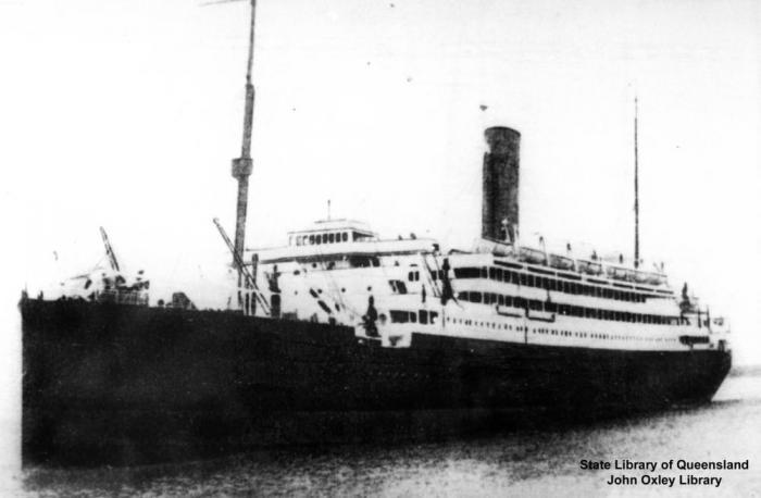 29.2. Alcantara_(ship)