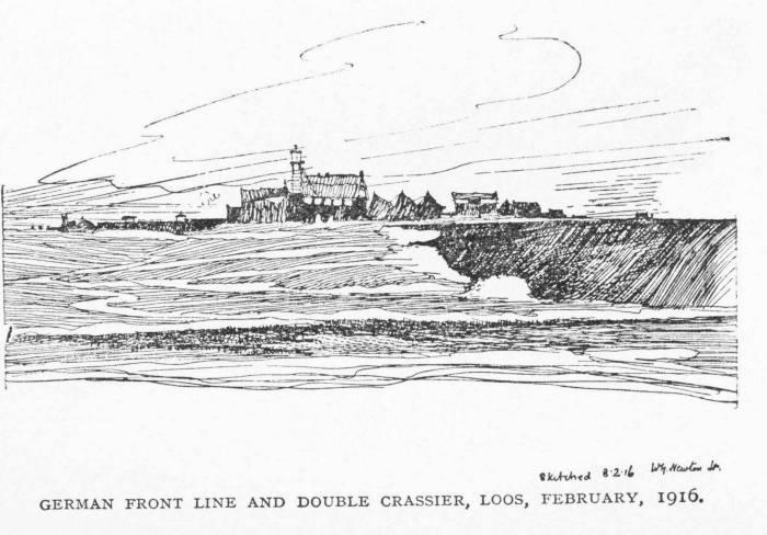 3.2. double_crassier_1916
