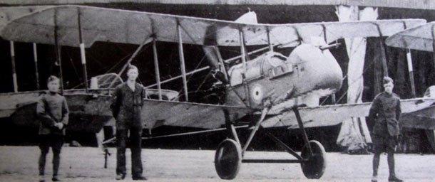 7.2. AircoDH2_24th-Squadron