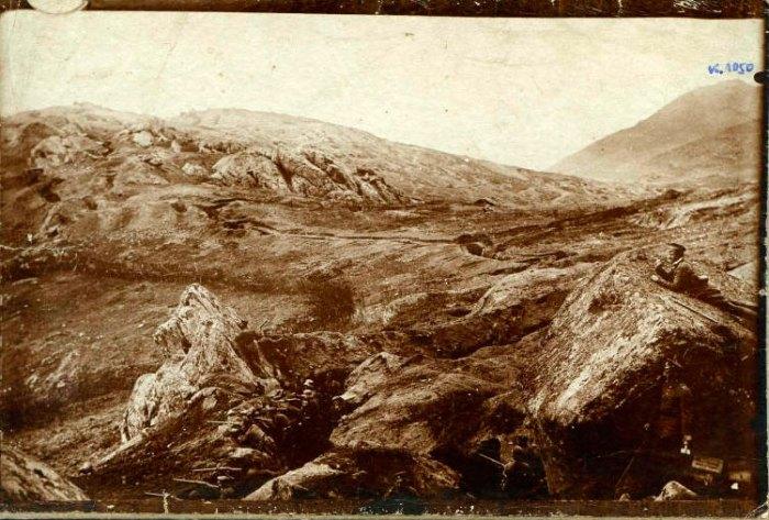 18.9 Kajmakcalan Battle