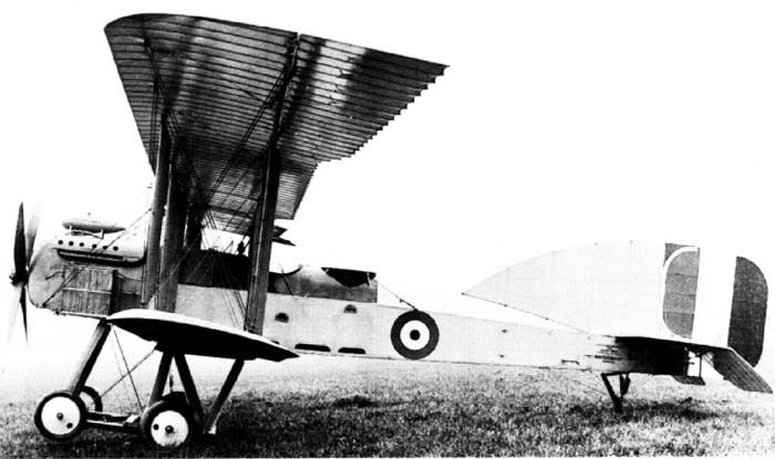 2.9a short bomber