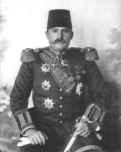 20.9cc Essad_Pasha