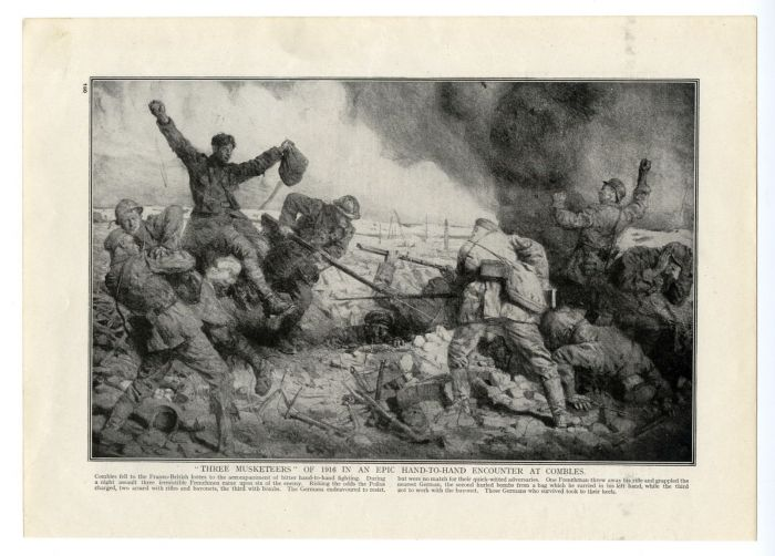 25.9a battle-combles-france-three-musketeers-hand-to-hand-combat-somme-picardie-973-p