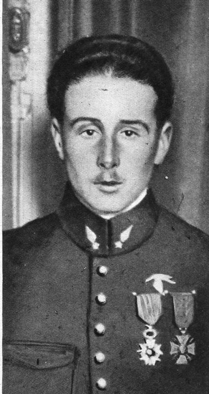 25.9bb Alfred_Heurteaux-1917