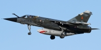Mirage F1CR (642 ,118-CG)