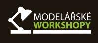 modelarske-workshopy