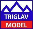 triglav-model-logo
