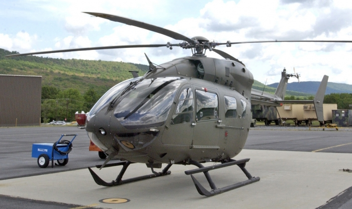 National_Guard_Unveils_New_Lakota_Helicopters_at_Fort_Indiantown_Gap