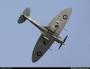 spitfire kridelka2