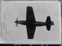 Martin Baker MB5 Flying 4