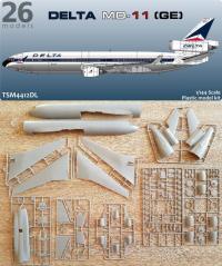 TSM4412DL_Delta_GE_MD-11_Box_label